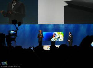 150107_Samsung, Press Highlight_10