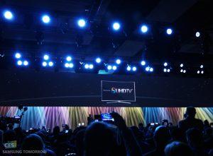 150107_Samsung, Press Highlight_8