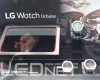 150303_[MWC2015]Smart Watch Trend, LG Electronics is On It