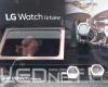 150303_[MWC2015]Smart Watch Trend, LG Electronics is On It