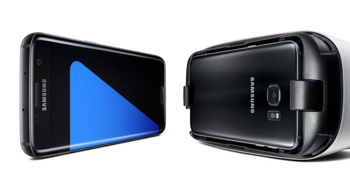 GearVR (Source = Samsung Elec.)