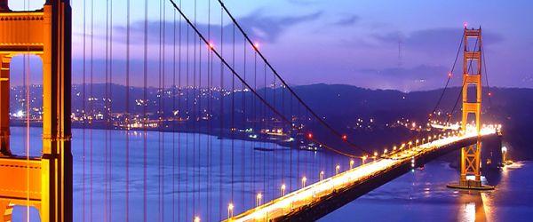 유비산업리서치가 SID 2016을 맞아 샌프란시스코에서 OLED Night을 개최한다(출처=SID)