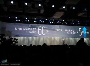 150107_Samsung, Press Highlight_2