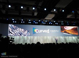 150107_Samsung, Press Highlight_3