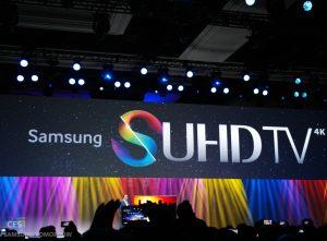 150107_Samsung, Press Highlight_9