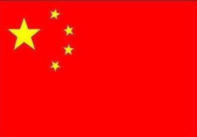 중국은 대형 LCD 패널 투자를 늘리고 있다.