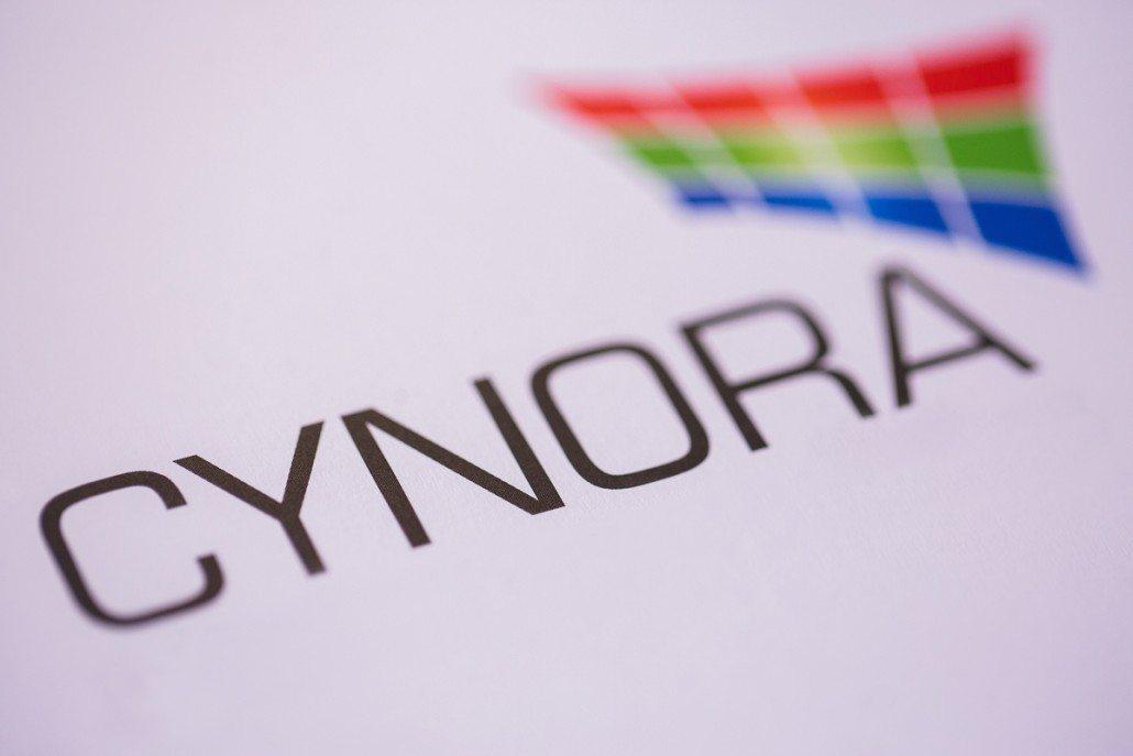 Source = Cynora